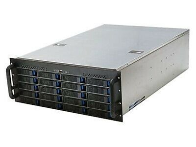 Norco RPC-4220 Rackmount Server Chassis