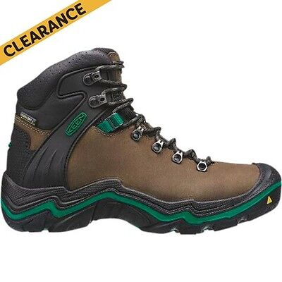 Keen Liberty Ridge Hiking Boot - Womens, Bis/Eve, 9