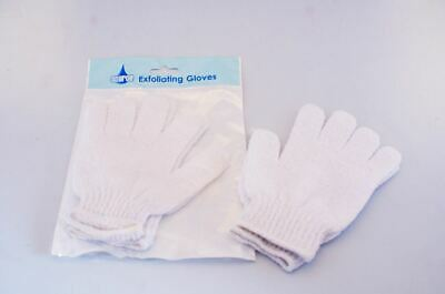 Source | Exfoliating Gloves