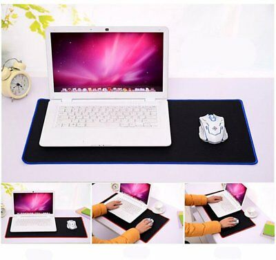 600*300*2MM XL Super Large Size Laptop Computer Rubber Gaming Mouse Pad Mat PC