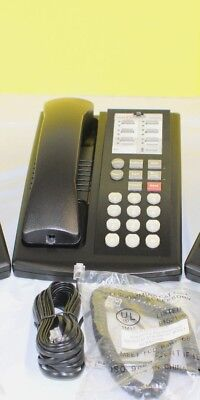 Avaya Partner 6 Phone for Lucent ACS Telephone System - FULLY REFURBISHED