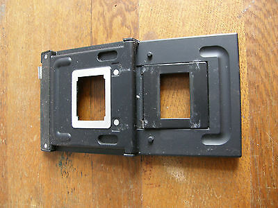 Durst Enlarger M 305 Negative Holder 35Mm Nerioneg Uk Free Post