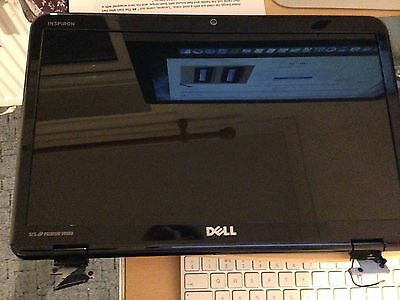 Dell 15R 5110 15.6 Laptop LCD Screen