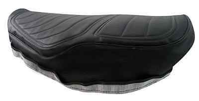 Honda Aero Nh80 1983-1984 Atv Replica Seat Cover Sc-1308