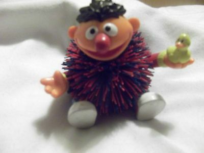 ernie from sesame street novelty