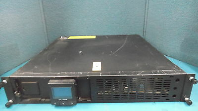 Dell H919N UPS 1000W Rackmount/ Standalone Power Supply NO BATTERIES