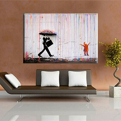 Modern Art Oil Painting Decorative Picture Modern Home Art Decor Hand-painted