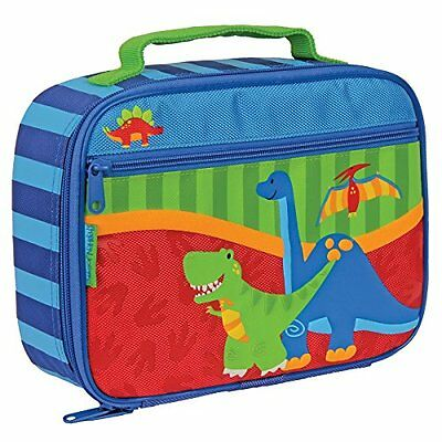 Stephen Joseph Lunch Box, Dino