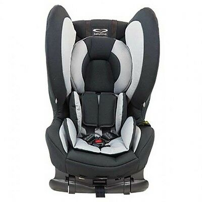NEW BabyLove Cosmic II convertible Baby Car Seat #`80747