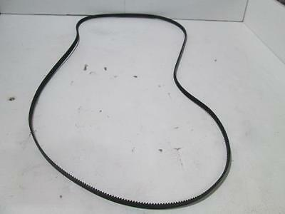 Hp Indigo Ca397-04000 Stacker Belt Tinng 3Mm-P