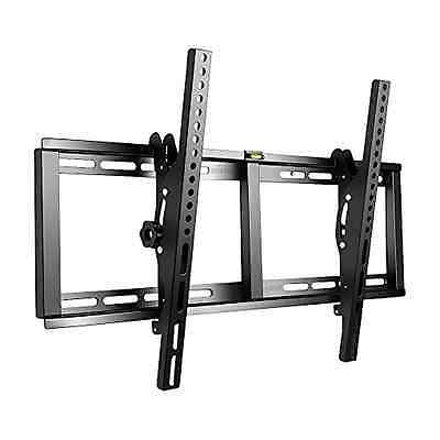 TV Wall Mount Bracket for 26-60 inch LED LCD Plasma Monitor VESA 600x400 - NEW