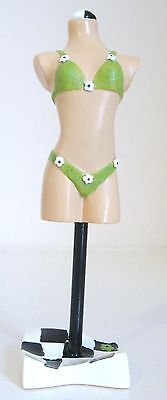 The Latest Thing Groovy Baby Mannequin Figurine
