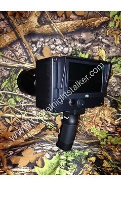 night vision spotter Wifi Model