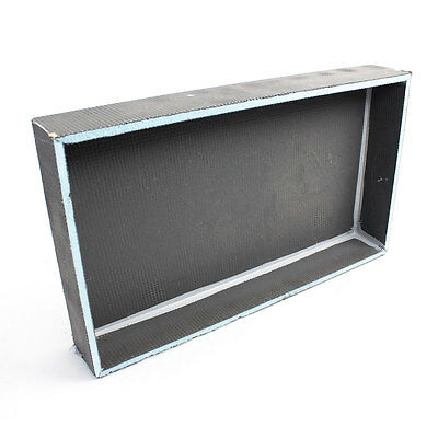 RADIANT Thermaboard Shower Niche - 350 x 600mm