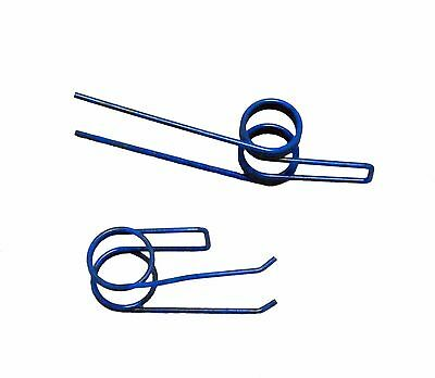 Kaw Valley Precision Reduced Power Trigger Spring Kit 223/5.56
