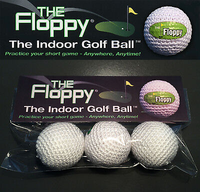 The Floppy Ultimate Golf Swing Training Aid