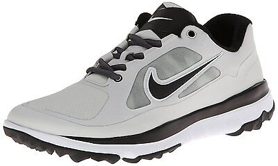 Nike Fi Impact Waterproof Golf Shoes