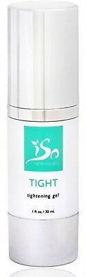 IsoSensuals TIGHT | Vaginal Tightening Gel - 1 Bottle