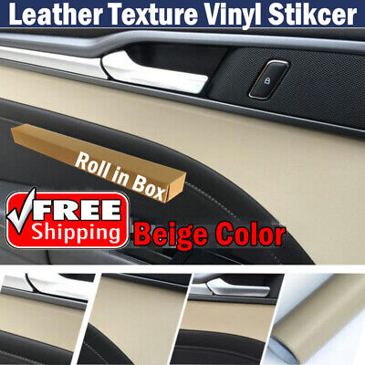 5x Best Large size shammy chamois towel Pvs for Auto car home office pet garden