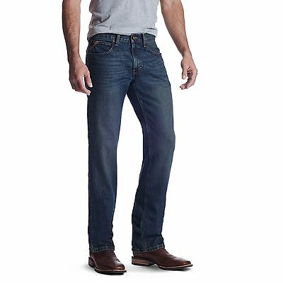ARIAT - Men's Jeans - M5 Low Rise Straight - Swagger - ( 10017249 ) - New