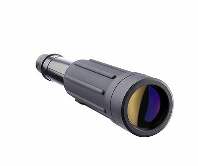 Yukon Scout 30x50 Spotting Scope - Ideal Christmas Gift Present