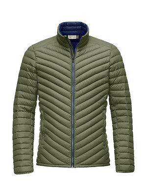 Kjus Men Blackcomb Down Jacket, Gr.: 48