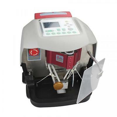 Newest Automatic V8/X6 Cutting Machine With Free 2015 Database With High Quality