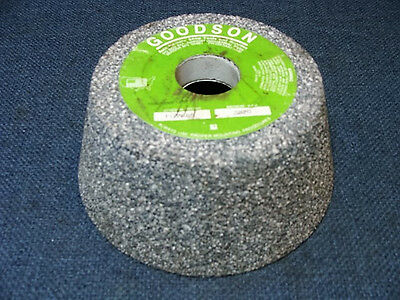 Goodson FGW-65 Flywheel Stone