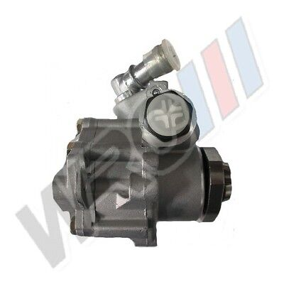 New Power Steering Pump for FORD GALAXY VW GOLF III, PASSAT SHARAN / DSP499 /