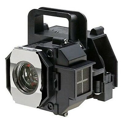 FI Lamps epsn_1222_HC8350 Compatible EPSON PowerLite HC 8350 Projector Re... NEW