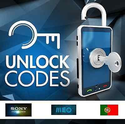 UNLOCK SAMSUNG MEO PORTUGAL - all models -NO IPHONE-FAST SERVICE