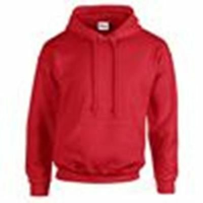x10 TEAM SPORTS CLUB  MENS HOODIES PERSONALISED 9 SIZES 10 COLS EMBROIDERY