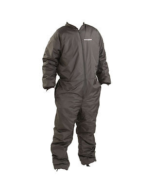 Typhoon 100g Thermal Undersuit Small