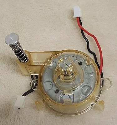 Replacement Motor for Nespresso Aeroccino 3 Milk Frother