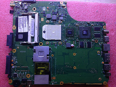 Toshiba Satellite A300D-221 Psahce-027013It Scheda Madre 6050A2177801