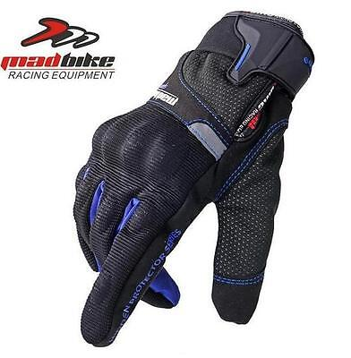 Winter Warm Waterproof Snowmobile Ski Motorcycle Cycling Bike Protective Gloves