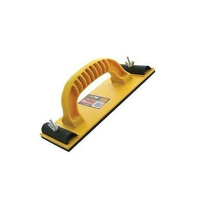 Brand New Am-Tech Flexible Sander For Wood Or Car