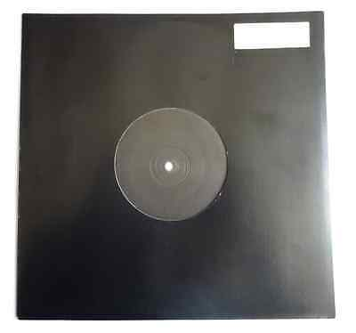 "PLASTIKMAN ‎- Ask Yourself SLEEPER RMX - 10"" Vinyl NEW 2016- Dubstep Bass Techno"