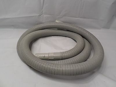 Bissell Big Green Machine 1631 Carpet Cleaning Hose 8 Ft