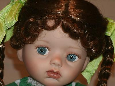 GORGEOUS Paradise GALLERIES Doll LEMON Meringue IMPOSSIBLE To Find ANYMORE