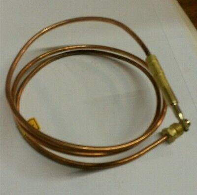Thermocouple for Commercial gas valve