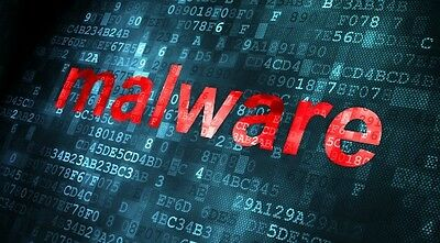 [HOT OFFER]Complete website Malware Cleaning service(cleanmysite.epizy.com)