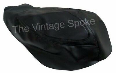 Kymco Cobra Racer Cross Top Boy 1997-2006 Replica Seat Cover Sc-447