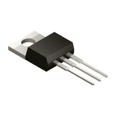 1 x Vishay VS-HFA30TA60C-N3, Dual Switching Diode, Common Cathode, 600V 30A