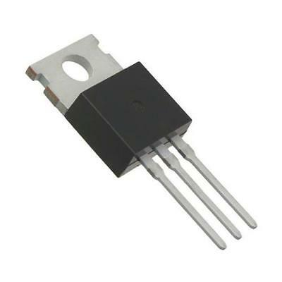 2 x Taiwan Semi MBRF20H150CT C0, Dual Schottky Diode, Common Cathode, 150V 20A,