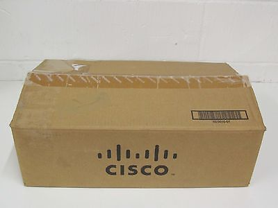 Cisco Me-3400-24Ts-A. New Open Box