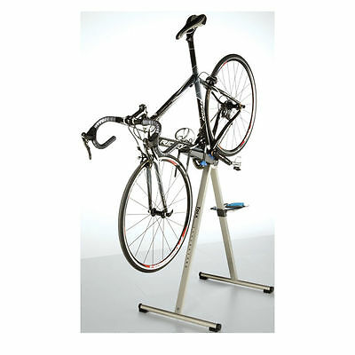 Tacx T3000 Folding Workstand - Cycling Accessories & Components