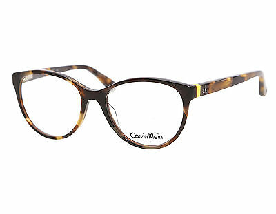 6ba58146597 NEW CALVIN KLEIN CK5914 607 52mm Wine Optical Eyeglasses Frames ...