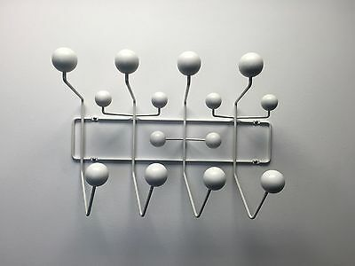 Herman Miller Eames Hang It All Authentic item Open box