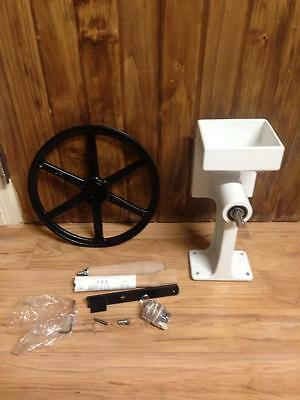 Country Living Grain Mill made in USA